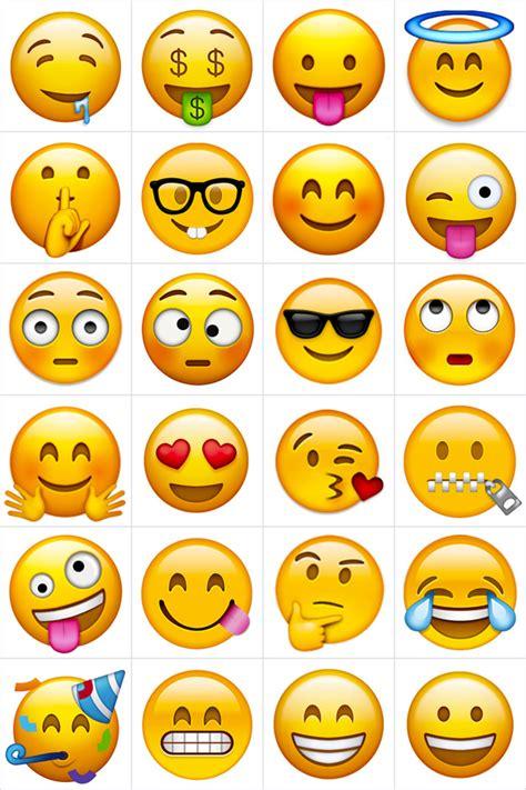 free emoji templates free printable memory emoji 1