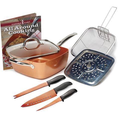 copper frying pans bad   health bruin blog