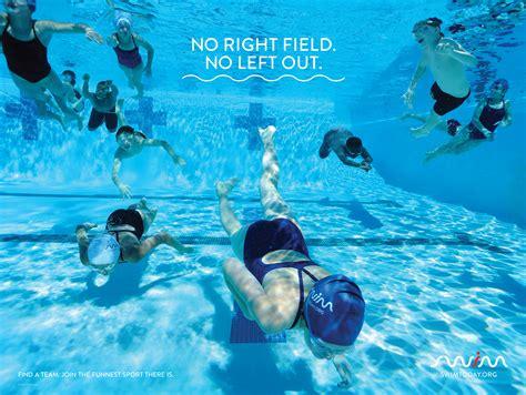 swimtodayorg     club fun
