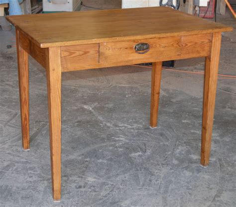 small tables for sale small antique desk or farm table for sale at 1stdibs