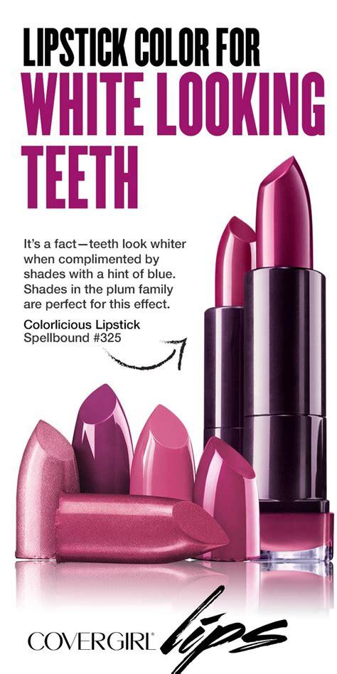 images brand lipsticks mac revlon wet