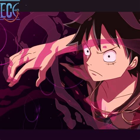 Luffy 1080 X 1080 One Piece Wallpaper Luffy 64 Images