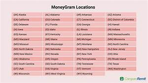 Guide  How To Send Money Through Moneygram