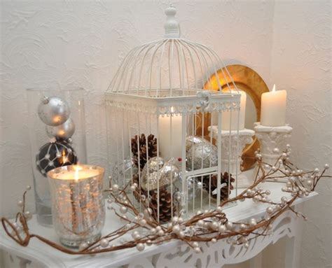 how to decorate bird cages pin by kayla stallard on holiday pinterest