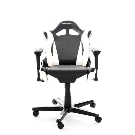 dxracer racing rf0 blanc achat vente si 232 ge pc gaming