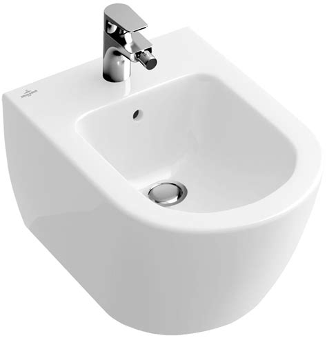 Bidet Cena by Subway 2 0 Bidet Compact 35 5x48 Weiss Alpin 54060001