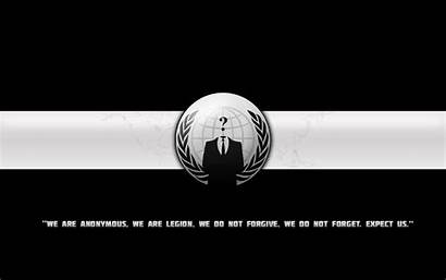 Hacker Anonymous Mask Hacking Dark Anarchy Vendetta