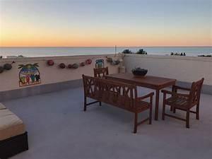 Quadratmeter Einer Wohnung Berechnen : wohnung in einer anlage in gulf island beach tennis club mieten 1015185 ~ Themetempest.com Abrechnung