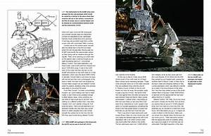 Nasa Moon Missions Operations Manual
