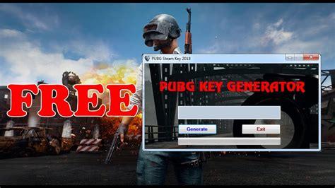 pubg cd key playerunknown s battlegrounds key generator get