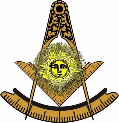 Masonic Past Master Clip Clipart Emblem Mason