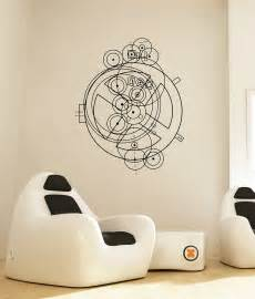 home interior pictures wall decor design home wall interior decor science decoration math mathematics physics furnishings wall