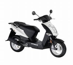 Pression Pneu Kymco Agility 50 : scooter kymco agility 50 4t 12 pouces concessionnaire kymco sur toulon azur motos ~ Gottalentnigeria.com Avis de Voitures