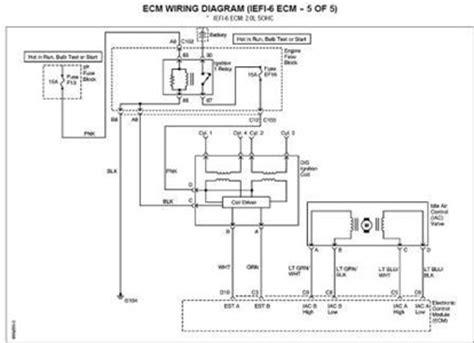 Wiring Diagram Moreover External Voltage Regulator
