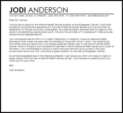 recommendation letter template business