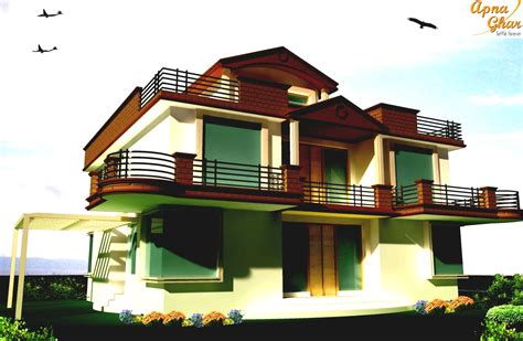 Architectural Plans Residential House-home Design And Style
