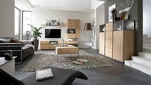 Trend Möbel Gmbh : m bel paeske gmbh home ~ Orissabook.com Haus und Dekorationen
