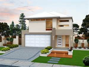 Simple Provincial House Facades Ideas Photo by Photo Of A House Exterior Design From A Real Australian