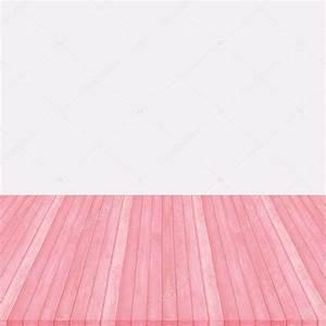 plancher en bois texture fond sur la couleur grise rose With parquet rose