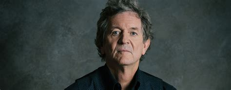 Rodney Crowell Schedule, Dates, Events, And Tickets