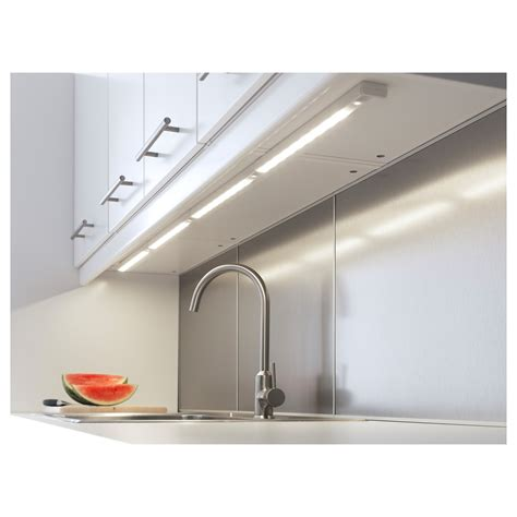 installing under cabinet lighting how to install under
