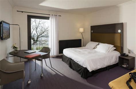 chambres de luxe  lhotel design la montagne de brancion