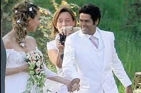 theuriau mariage mariage theuriau