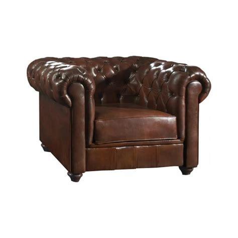 bureau occasion belgique fauteuil cuir occasion belgique table de lit a