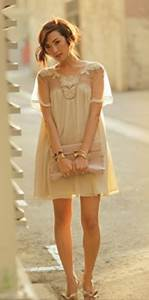 baby doll dress wedding dress pinterest With baby doll wedding dresses