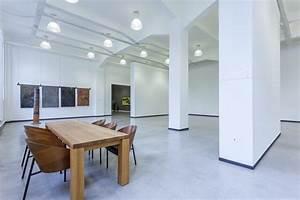 Barlach Halle K : kommunikation barlach halle k ~ Yasmunasinghe.com Haus und Dekorationen