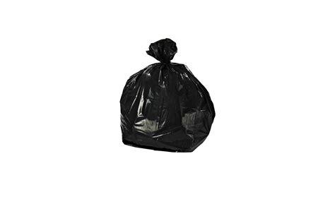 42gl Hd Trash Bags
