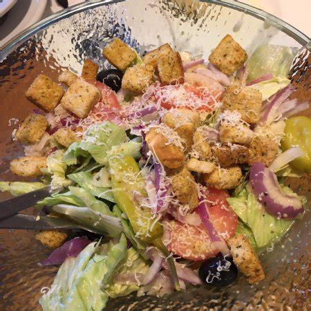 olive garden stoughton ma olive garden stoughton omd 246 om restauranger