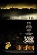 S. Craig Zahler y el policíaco: Trailer para Dragged ...