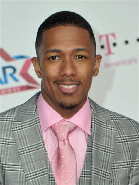 Nick Cannon Plastic Surgery Before After, Body Size