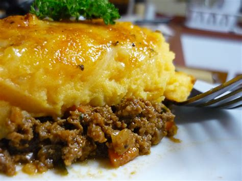 cottage pie sweet potato cottage pie things my belly likes