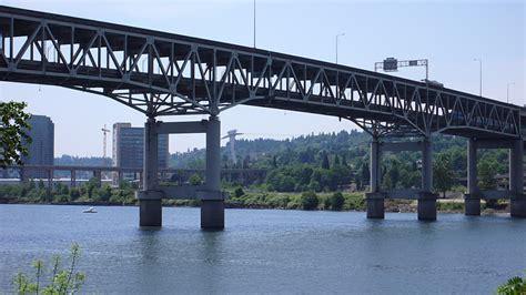 Why Arent Double Decker Bridges More Common