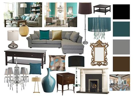 living room mood boards  behance living roomfamily room pinterest mood boards living