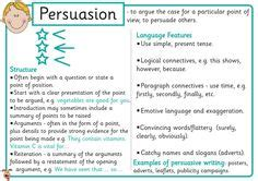 images  writing  persuade  pinterest