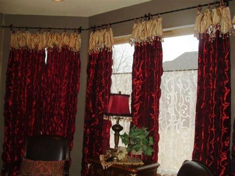 curtain marvellous jcpenney window treatments window