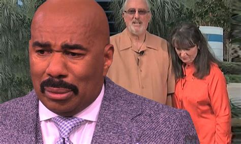 tears  popularity video  steve harvey crying tears