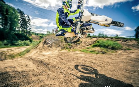 Husqvarna Tc 250 4k Wallpapers by Husqvarna Wallpapers 57 Background Pictures