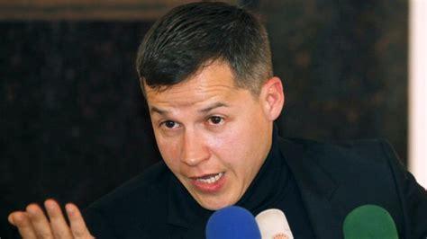 bureau immigration tunisie boris boillon l 39 ex quot sarkoboy quot refait parler de lui l