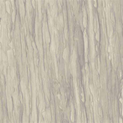 48 bathroom vanity with top wilsonart 3 in x 5 in laminate sle in oyster sequoia