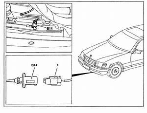 Nissan B14 Wiring Harness