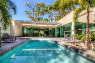 center island kitchen casa moderna luxury retreats