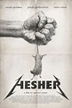 Hesher - Movie Fanatic