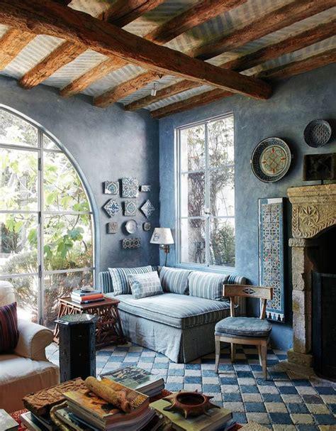 Repost An Interior Design Mashup Morocco Meet Malibu Home Decorators Catalog Best Ideas of Home Decor and Design [homedecoratorscatalog.us]