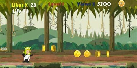logan paul suicide forest run returns  google playas