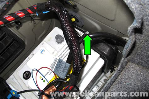How To Remove Dash Trim Bmw E92  Autos Post