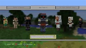 Minecraft Stampylongnose Skin Pack | www.imgkid.com - The ...